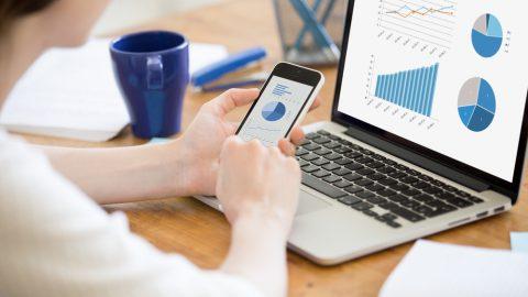e-Learning课程(销售课程・制作工具・受托开发制作)