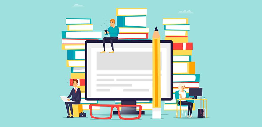 企业e-Learning平台的优势及使用的必要性