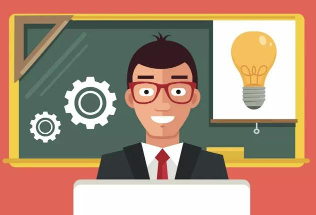 企业在线教育的特点有哪些