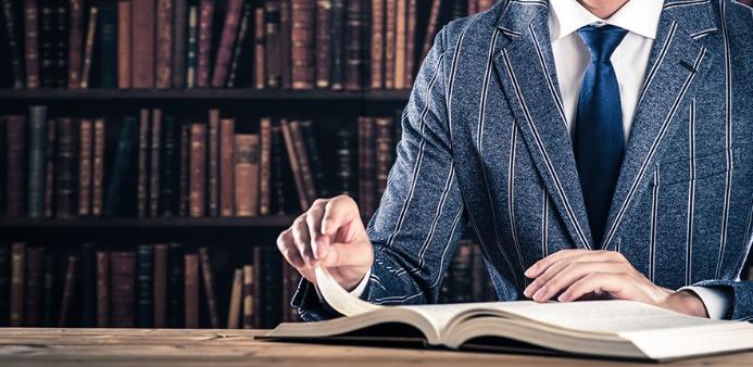 选择企业在线教育的好处有哪些