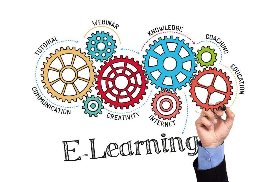 选择企业在线培训平台的注意事项有哪些