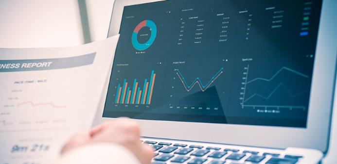 利用学习管理系统可得到的收益有哪些