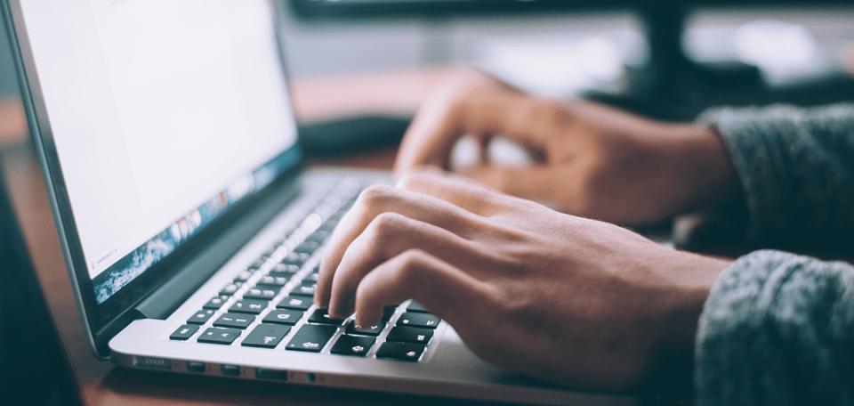 搭建企业在线学习平台的好处有哪些